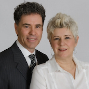 Carole and Shawn Carriere/McBurney